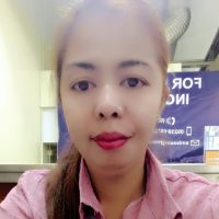 Foto 24188 per Emem19 - Pinay Romances Online Dating in the Philippines