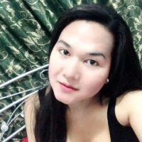 Foto 24159 für prettycj - Pinay Romances Online Dating in the Philippines