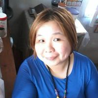 Photo 24340 pour CzianneL - Pinay Romances Online Dating in the Philippines