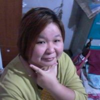 Photo 24342 for CzianneL - Pinay Romances Online Dating in the Philippines