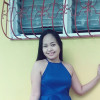 Foto 26650 untuk Prettylife - Pinay Romances Online Dating in the Philippines
