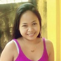 Photo 26651 for Prettylife - Pinay Romances Online Dating in the Philippines