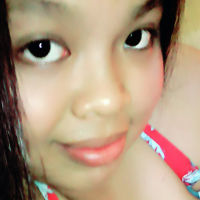 Foto 25070 untuk jessica - Pinay Romances Online Dating in the Philippines