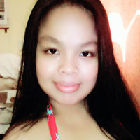Foto 25071 für jessica - Pinay Romances Online Dating in the Philippines