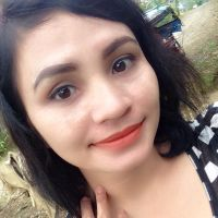 Kuva 24269 varten Kikai85 - Pinay Romances Online Dating in the Philippines