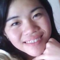 Kuva 24320 varten Wendyp - Pinay Romances Online Dating in the Philippines