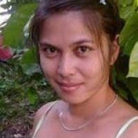 Foto 24386 for nedelia - Pinay Romances Online Dating in the Philippines