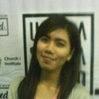 Photo 24408 for Lhei9787 - Pinay Romances Online Dating in the Philippines