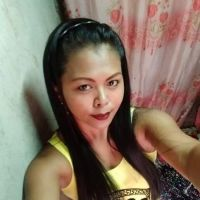 Photo 24478 for Myprecioushearts - Pinay Romances Online Dating in the Philippines