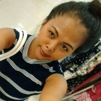 Photo 24480 for Myprecioushearts - Pinay Romances Online Dating in the Philippines