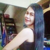Foto 31981 for Sweetie03 - Pinay Romances Online Dating in the Philippines