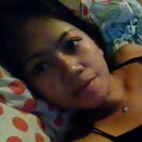 Photo 24505 for Rose22 - Pinay Romances Online Dating in the Philippines