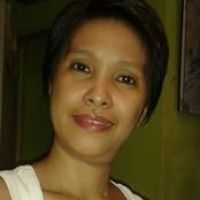 Photo 24490 for cutejasmin13 - Pinay Romances Online Dating in the Philippines