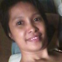 Photo 24518 for cutejasmin13 - Pinay Romances Online Dating in the Philippines