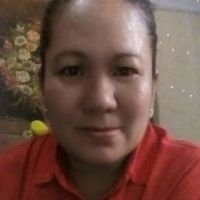 Larawan 38026 para Lovelyness - Pinay Romances Online Dating in the Philippines