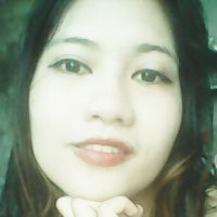 Photo 24520 for Leen - Pinay Romances Online Dating in the Philippines