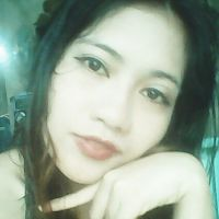 Photo 24528 for Leen - Pinay Romances Online Dating in the Philippines