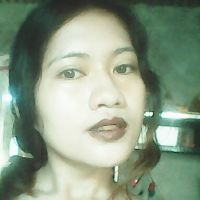 Photo 24529 for Leen - Pinay Romances Online Dating in the Philippines