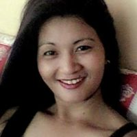 Photo 24553 for anivor - Pinay Romances Online Dating in the Philippines