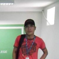 Foto 24559 para Dcz2000 - Pinay Romances Online Dating in the Philippines
