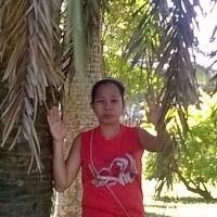 フォト 24581 のために flexienov - Pinay Romances Online Dating in the Philippines