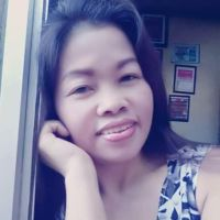 Photo 24624 for Eim27 - Pinay Romances Online Dating in the Philippines