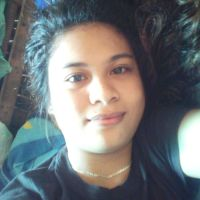Larawan 32428 para alithajoy21 - Pinay Romances Online Dating in the Philippines