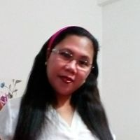 Photo 24630 for Tryinghard23 - Pinay Romances Online Dating in the Philippines
