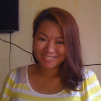 Larawan 24638 para sophialauren - Pinay Romances Online Dating in the Philippines