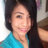 Photo 24658 for KimG777 - Pinay Romances Online Dating in the Philippines