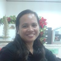 Hình ảnh 24756 cho truecolors44 - Pinay Romances Online Dating in the Philippines