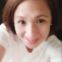 Photo 24681 for Maria444 - Pinay Romances Online Dating in the Philippines