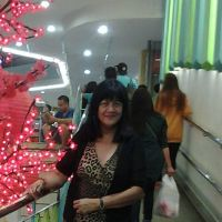 Kuva 24726 varten rexy1010 - Pinay Romances Online Dating in the Philippines