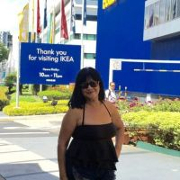 Kuva 24728 varten rexy1010 - Pinay Romances Online Dating in the Philippines