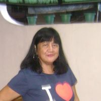 Kuva 24730 varten rexy1010 - Pinay Romances Online Dating in the Philippines