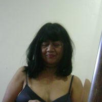 Kuva 25024 varten rexy1010 - Pinay Romances Online Dating in the Philippines