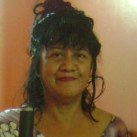 Kuva 25025 varten rexy1010 - Pinay Romances Online Dating in the Philippines
