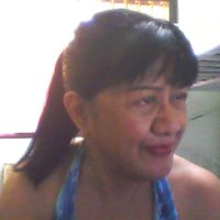 Kuva 41712 varten rexy1010 - Pinay Romances Online Dating in the Philippines