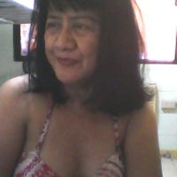 Kuva 44905 varten rexy1010 - Pinay Romances Online Dating in the Philippines