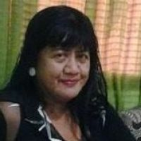 Kuva 45322 varten rexy1010 - Pinay Romances Online Dating in the Philippines
