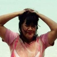 Kuva 50197 varten rexy1010 - Pinay Romances Online Dating in the Philippines
