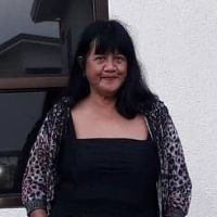 Kuva 51128 varten rexy1010 - Pinay Romances Online Dating in the Philippines