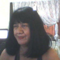Kuva 60075 varten rexy1010 - Pinay Romances Online Dating in the Philippines