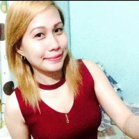 Photo 24752 for renz - Pinay Romances Online Dating in the Philippines