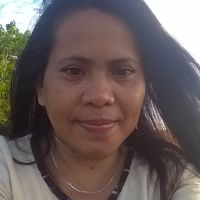 Larawan 24754 para pilipina - Pinay Romances Online Dating in the Philippines