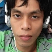 Photo 24755 for mhoz000 - Pinay Romances Online Dating in the Philippines