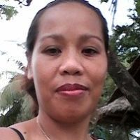 Photo 24902 for azela247 - Pinay Romances Online Dating in the Philippines
