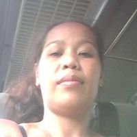 Foto 24911 untuk azela247 - Pinay Romances Online Dating in the Philippines