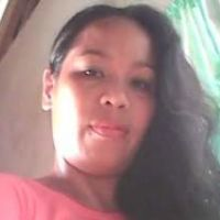 Photo 39683 for azela247 - Pinay Romances Online Dating in the Philippines