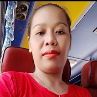 Larawan 51943 para azela247 - Pinay Romances Online Dating in the Philippines